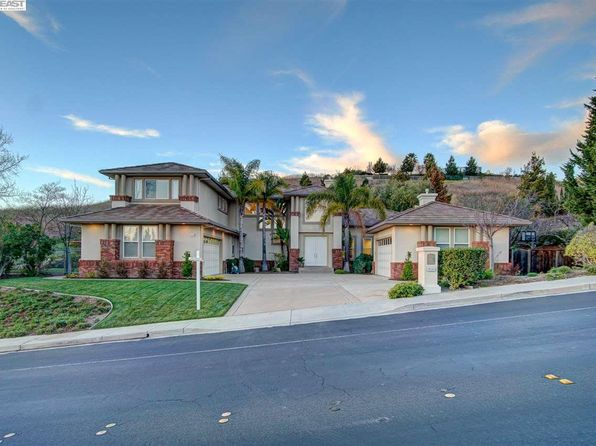 3068 nightingale pl fremont ca 94555 for 47892 avalon heights terrace