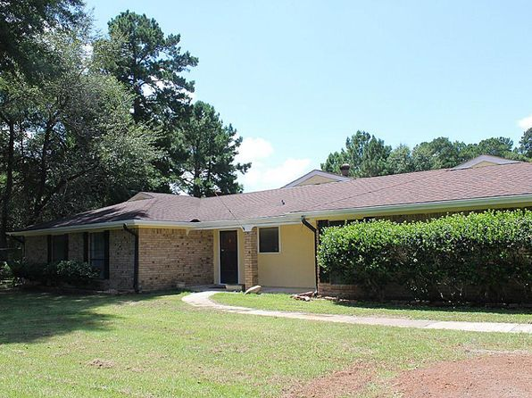 3 bed 2 bath Single Family at 573 County Road 170 Jasper, TX, 75951 is for sale at 145k - 1 of 28