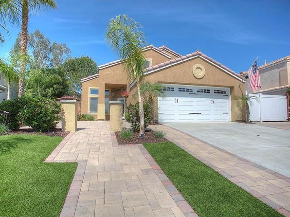 4 bed 3 bath Single Family at 39865 Via Careza Murrieta, CA, 92563 is for sale at 408k - 1 of 72