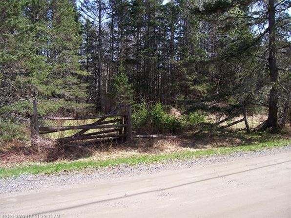 null bed null bath Vacant Land at 00 Howards Head Rd Saint George, ME, 04860 is for sale at 79k - 1 of 4