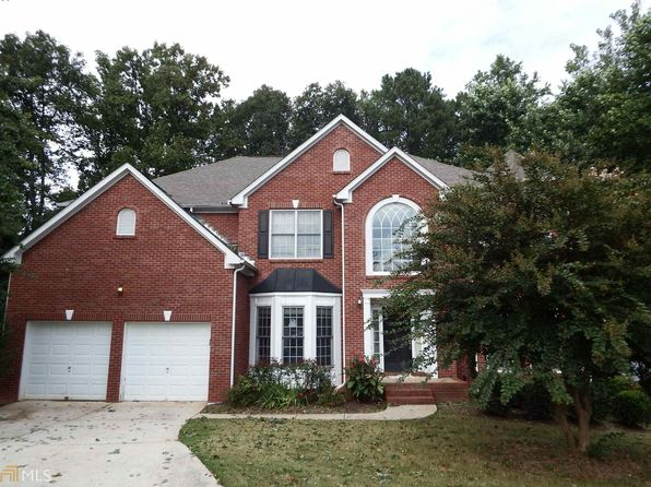 4 bed 5 bath Single Family at 610 Vista Ter Stone Mountain, GA, 30087 is for sale at 237k - 1 of 15