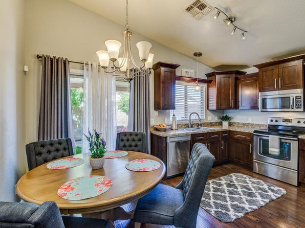 3 bed 2 bath Single Family at 12122 W Flores Dr El Mirage, AZ, 85335 is for sale at 180k - 1 of 28