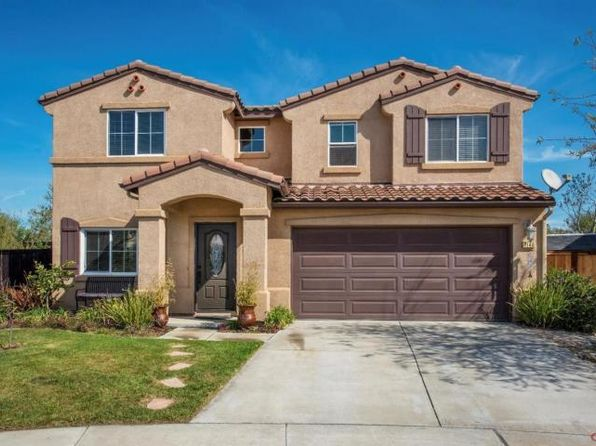 3 bed 3 bath Single Family at 1140 Arguello Ct Lompoc, CA, 93436 is for sale at 409k - 1 of 20