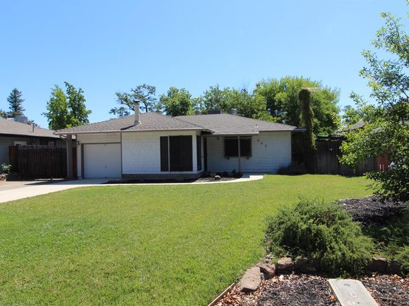 3 bed 2 bath Single Family at 303 Linwood Ave Roseville, CA, 95678 is for sale at 345k - 1 of 21