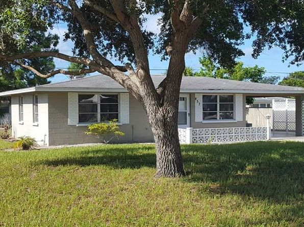 2 bed 1 bath Single Family at 857 E 6th St Englewood, FL, 34223 is for sale at 145k - 1 of 16