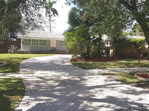 3 bed 2 bath Single Family at 1714 N 40TH AVE HOLLYWOOD, FL, 33021 is for sale at 540k - 1 of 42