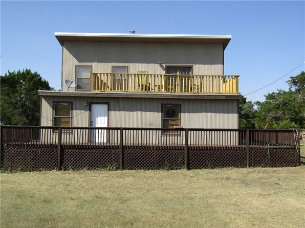 3 bed 2 bath Single Family at 366 County Road 322 Tuscola, TX, 79562 is for sale at 198k - 1 of 26