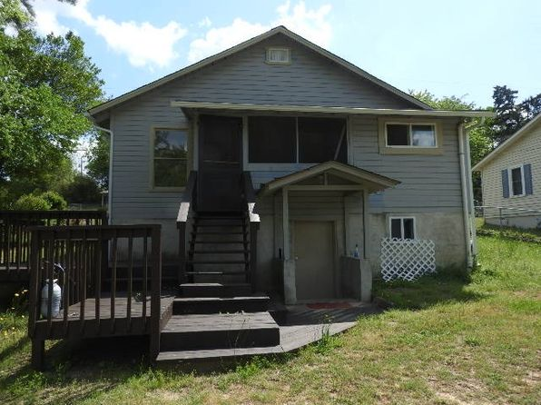 2 bed 2 bath Single Family at 117 Whiteash St Warrenville, SC, 29851 is for sale at 47k - google static map