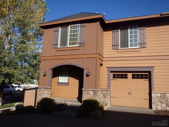 3 bed 2.5 bath Townhouse at Undisclosed Address Bend, OR, 97703 is for sale at 279k - 1 of 23