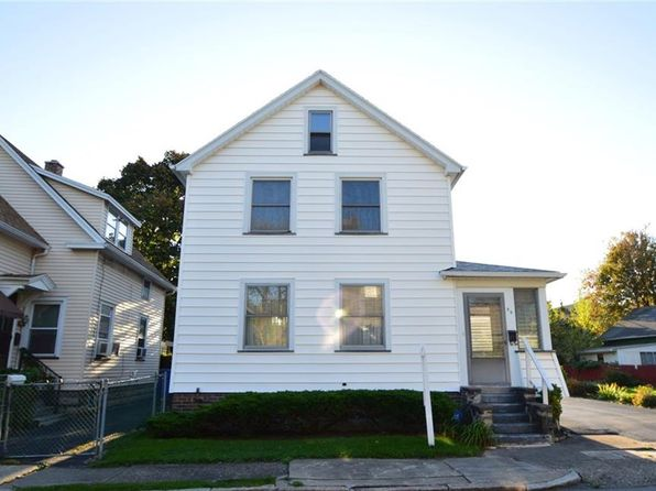 3 bed 1 bath Single Family at 50 Seager St Rochester, NY, 14620 is for sale at 125k - 1 of 24