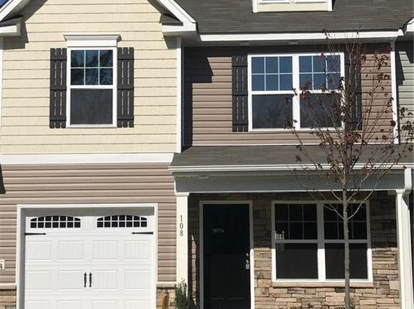 3 bed 3 bath Townhouse at 108 Tanner Grove Ct Kernersville, NC, 27284 is for sale at 156k - 1 of 8