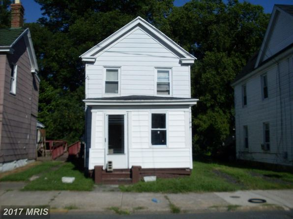 3 bed 1 bath Single Family at 414 Pine St Cambridge, MD, 21613 is for sale at 14k - 1 of 3