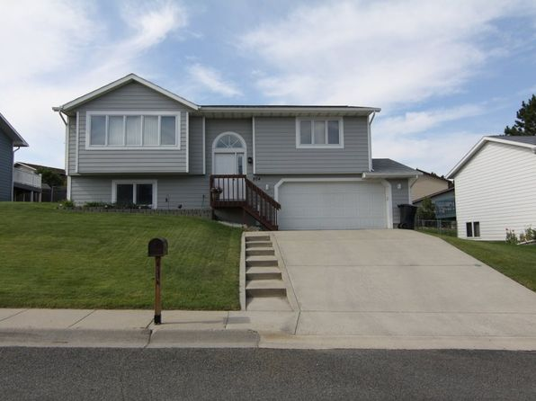 4 bed 3 bath Single Family at 804 Tower St Helena, MT, 59601 is for sale at 300k - 1 of 25