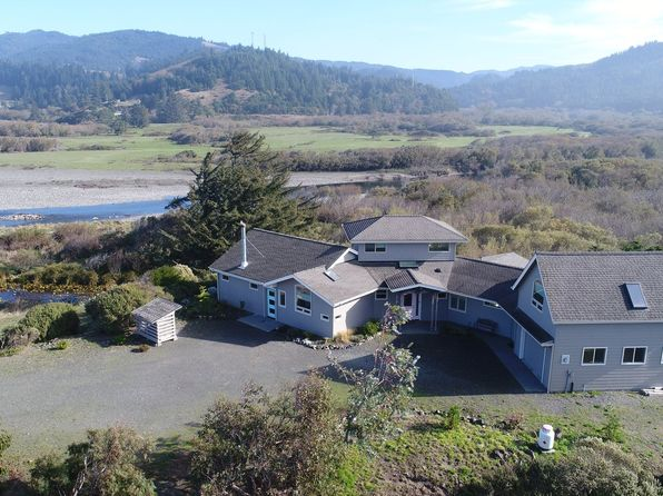 3 bed 2 bath Single Family at 24299 Carpenterville Rd Brookings, OR, 97415 is for sale at 619k - 1 of 29
