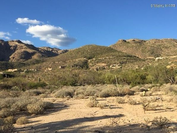 null bed null bath Vacant Land at 12045 E High Saguaro Pl Tucson, AZ, 85749 is for sale at 189k - 1 of 16