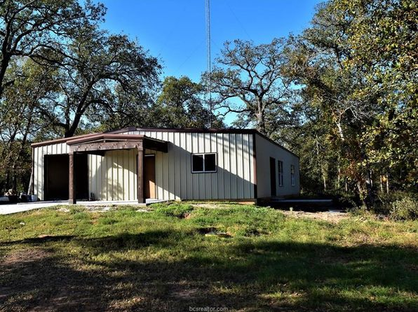 4 bed 3 bath Single Family at 4262 County Road 310 Caldwell, TX, 77836 is for sale at 350k - 1 of 9