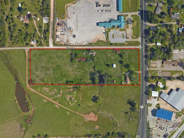 null bed null bath Vacant Land at 4611 W Loop 281 Longview, TX, 75604 is for sale at 725k - 1 of 3