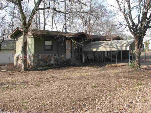 2 bed 2 bath Mobile / Manufactured at 1201 W Mill St Heber Springs, AR, 72543 is for sale at 35k - 1 of 14