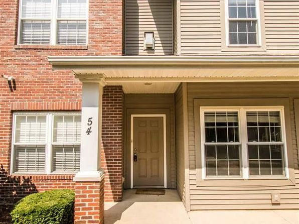2 bed 3 bath Condo at 11217 N Oakwood Dr Peoria, IL, 61615 is for sale at 135k - 1 of 26