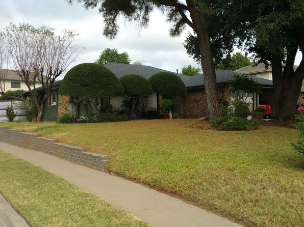 3 bed 2 bath Single Family at 2401 Greenridge Ct Euless, TX, 76039 is for sale at 300k - 1 of 21