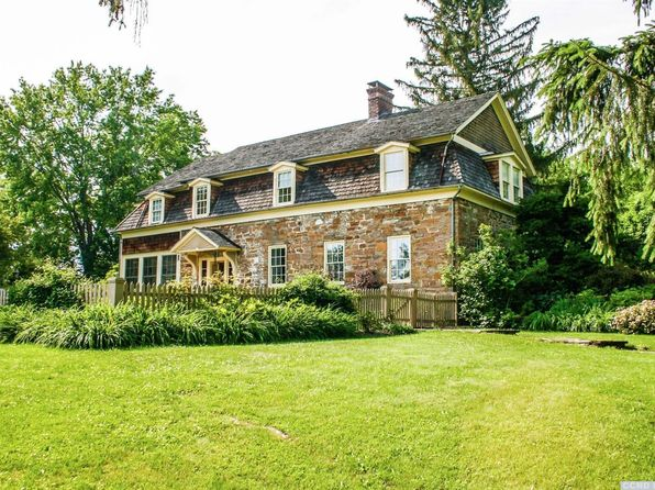 4 bed 4 bath Single Family at 200 Station Rd Hudson, NY, 12534 is for sale at 999k - 1 of 29