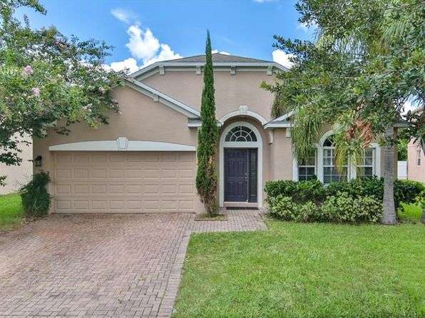 4 bed 2 bath Single Family at 439 Cortona Dr Orlando, FL, 32828 is for sale at 265k - 1 of 23
