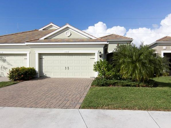 3 bed 2 bath Single Family at 5418 Fairfield Blvd Bradenton, FL, 34203 is for sale at 263k - 1 of 25