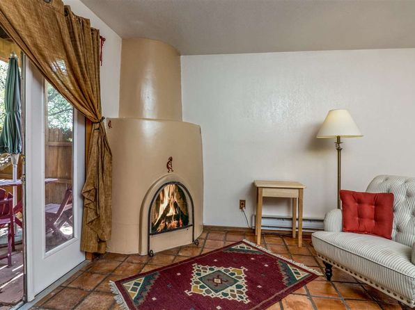 1 bed 1 bath Condo at 2600 W Zia Rd Santa Fe, NM, 87505 is for sale at 95k - 1 of 20