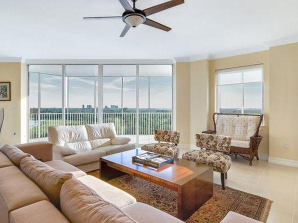 3 bed 3 bath Condo at 4751 W BAY BLVD ESTERO, FL, 33928 is for sale at 650k - 1 of 25