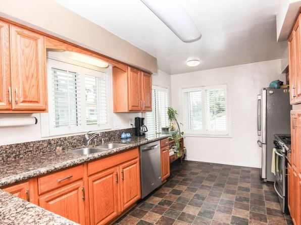 4 bed 2 bath Single Family at 7256 Princeton Ave La Mesa, CA, 91942 is for sale at 569k - 1 of 25