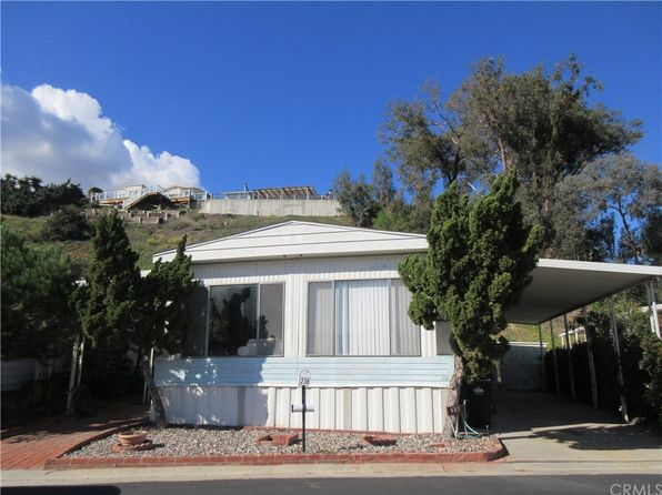 2 bed 2 bath Mobile / Manufactured at 2550 Pacific Coast Hwy Torrance, CA, 90505 is for sale at 140k - 1 of 9