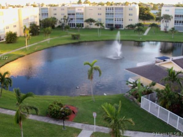 2 bed 2 bath Condo at 202 SE 10th St Dania, FL, 33004 is for sale at 185k - 1 of 38