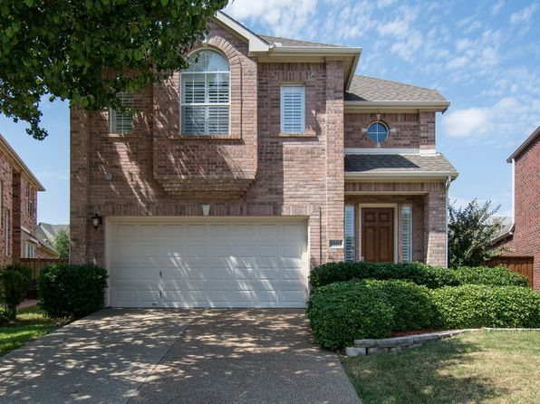3 bed 2.5 bath Single Family at 8009 Dogwood Ln Irving, TX, 75063 is for sale at 326k - 1 of 26