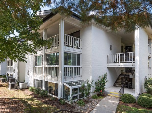 2 bed 2 bath Condo at 395 Redding Rd Lexington, KY, 40517 is for sale at 123k - 1 of 27