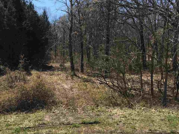 null bed null bath Vacant Land at 10321 Morgantown Rd Bowling Green, KY, 42101 is for sale at 25k - google static map