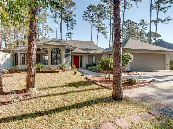 3 bed 2 bath Single Family at 46 Honey Locust Cir Hilton Head Island, SC, 29926 is for sale at 429k - 1 of 50