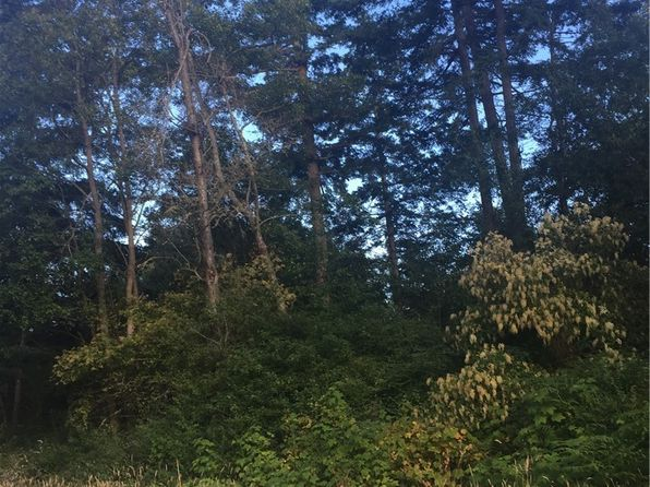 null bed null bath Vacant Land at  Mark St Oak Harbor, WA, 98277 is for sale at 50k - 1 of 8