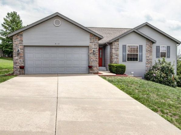 3 bed 2 bath Single Family at 439 Grand Ave Branson, MO, 65616 is for sale at 200k - 1 of 36