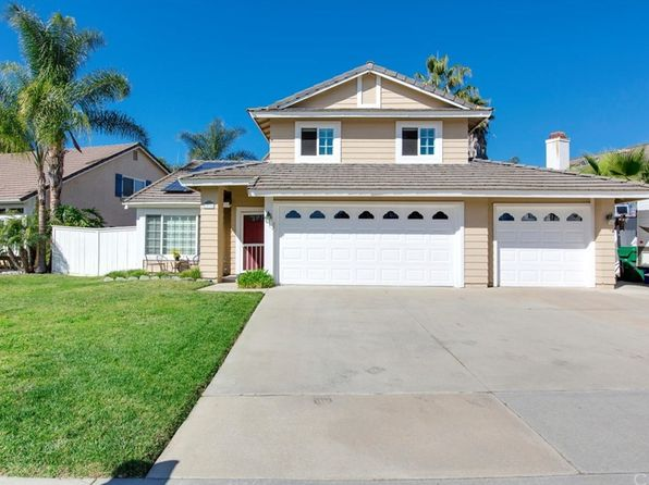 4 bed 3 bath Single Family at 739 FOXWOOD DR OCEANSIDE, CA, 92057 is for sale at 575k - 1 of 35