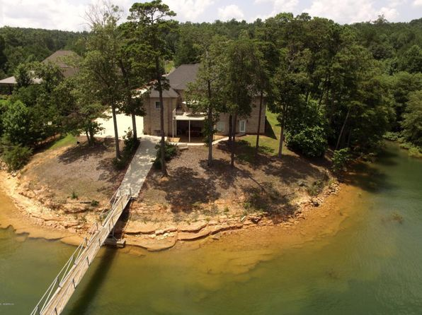 4 bed 4 bath Single Family at 117 McCoy Pointe Dr Arley, AL, 35541 is for sale at 690k - 1 of 34