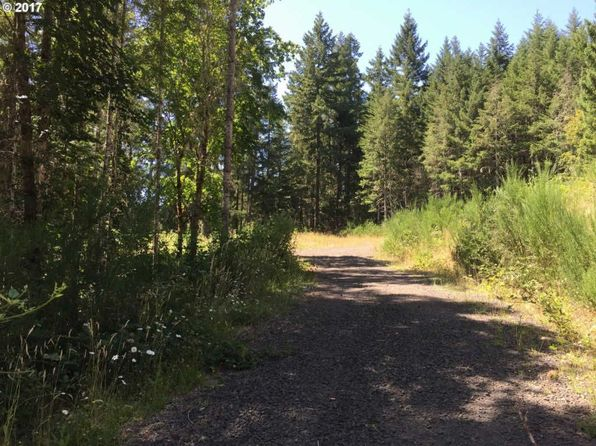null bed null bath Vacant Land at 0 Bennett  Creek Rd Cottage Grove, OR, 97424 is for sale at 250k - 1 of 4