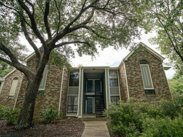 2 bed 2 bath Condo at 1861 Montclair Dr Mount Pleasant, SC, 29464 is for sale at 155k - 1 of 27