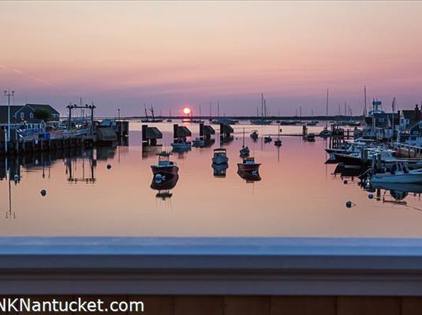 3 bed 4 bath Condo at 14 Easy Street South Residence Nantucket, MA, 02554 is for sale at 4.38m - 1 of 33