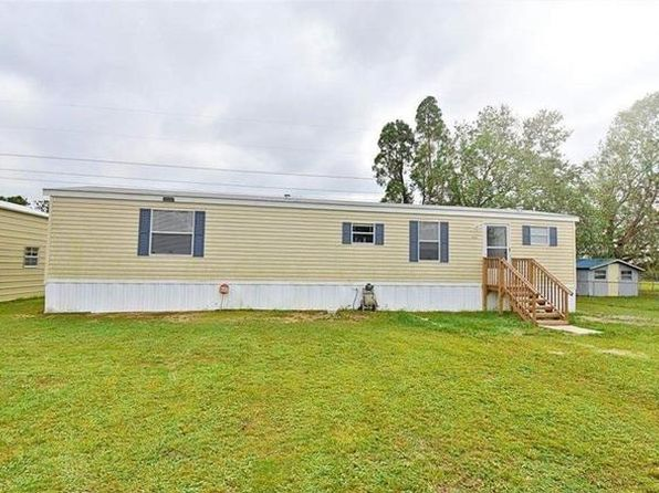 5 bed 4 bath Multi Family at 4253 Bomber Rd Bartow, FL, 33830 is for sale at 126k - 1 of 14