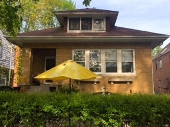 3 bed 2 bath Single Family at 425 S Cottage Hill Ave Elmhurst, IL, 60126 is for sale at 423k - 1 of 9