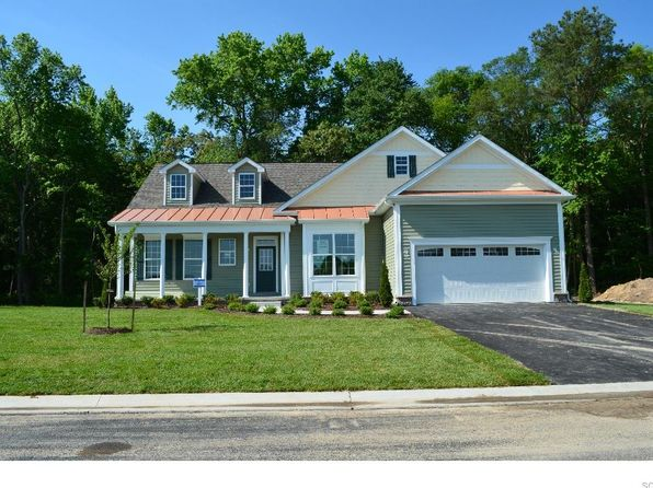 3 bed 3 bath Single Family at 33093 Short Rd Lewes, DE, 19958 is for sale at 370k - 1 of 35