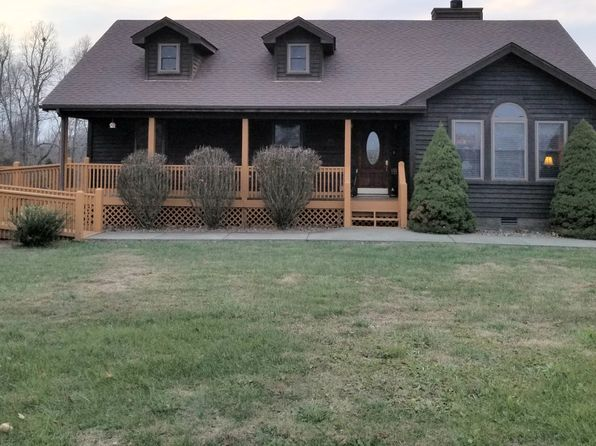 3 bed 2 bath Single Family at 708 Highway 737 Leitchfield, KY, 42754 is for sale at 259k - 1 of 31