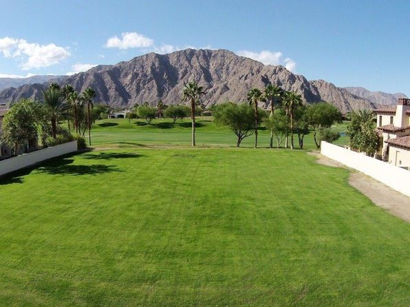 null bed null bath Vacant Land at 53527 Via Strada La Quinta, CA, 92253 is for sale at 895k - 1 of 9