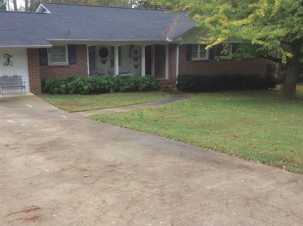3 bed 2 bath Single Family at 206 Crestview Dr Eatonton, GA, 31024 is for sale at 160k - google static map