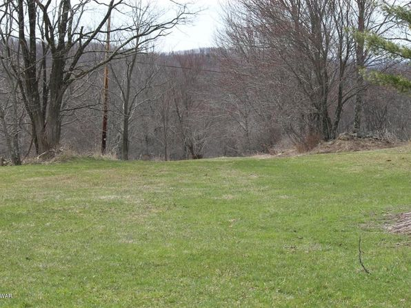 null bed null bath Vacant Land at 16 Clark Rd Honesdale, PA, 18431 is for sale at 20k - 1 of 7